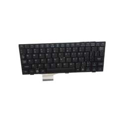 Laptop Keyboard ASUS Eee PC 8G (702) for laptop