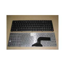 Laptop Keyboard ASUS K54C for laptop