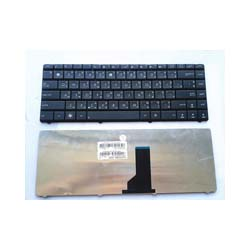 Laptop Keyboard ASUS A83S for laptop