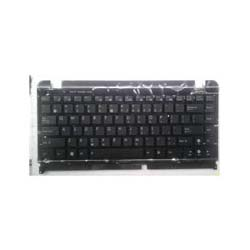 Laptop Keyboard ASUS MINI EEE PC 1215N for laptop