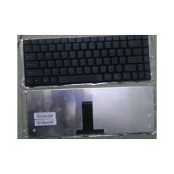 Laptop Keyboard ASUS F81L for laptop