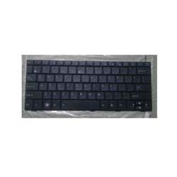 Laptop Keyboard ASUS A40 for laptop