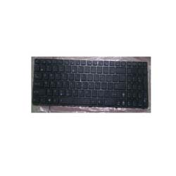 Laptop Keyboard ASUS K52DE for laptop