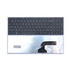 Laptop Keyboard ASUS K52JE for laptop