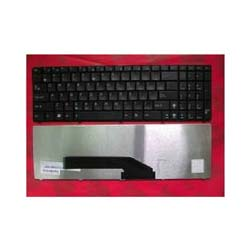 Laptop Keyboard ASUS K51 for laptop