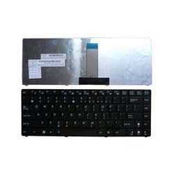 Laptop Keyboard ASUS Eee PC 1201N-P for laptop