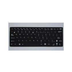 Laptop Keyboard ASUS EEE PC 900HA for laptop