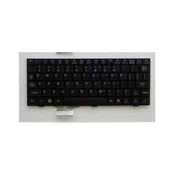 Laptop Keyboard ASUS Eee PC 901 for laptop