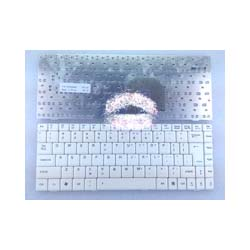 Laptop Keyboard ASUS F6S for laptop