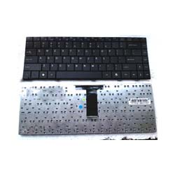 Laptop Keyboard ASUS F80L for laptop