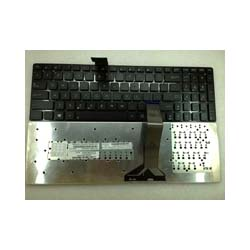 Laptop Keyboard ASUS 0KNB0-6121US00 for laptop