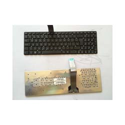 Laptop Keyboard ASUS K55DR for laptop