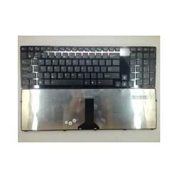 Laptop Keyboard ASUS K93SV for laptop