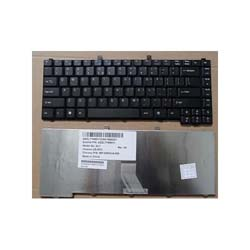 Laptop Keyboard ACER Aspire 5550 for laptop
