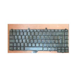 Laptop Keyboard ACER Aspire 5570 for laptop