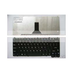 Laptop Keyboard ACER TravelMate FLMi for laptop