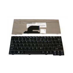 Laptop Keyboard ACER 9J.N9482.10E for laptop