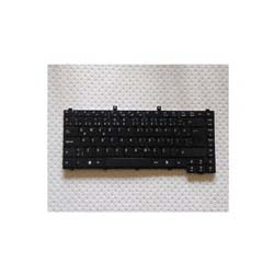Laptop Keyboard ACER Aspire 5110 for laptop