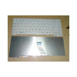 batterie ordinateur portable Laptop Keyboard ACER PK13001K0200