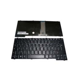 Laptop Keyboard ACER Travelmate233 for laptop