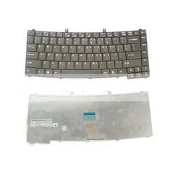 Laptop Keyboard ACER TravelMate 2413WLMi for laptop