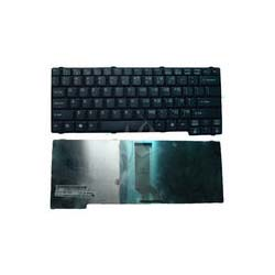 Laptop Keyboard ACER TravelMate 242X for laptop