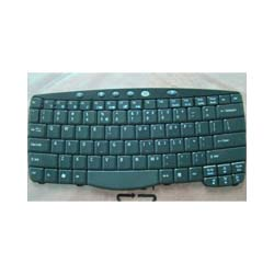 Laptop Keyboard ACER PK13CQ60120 for laptop