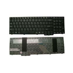 Laptop Keyboard ACER Aspire 7000 for laptop