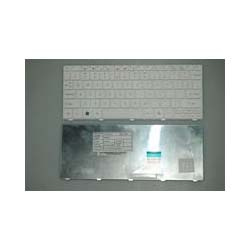 Laptop Keyboard ACER ASPIRE ONE 532H for laptop