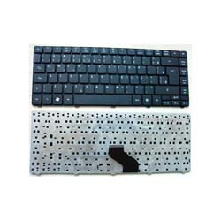 Laptop Keyboard ACER Aspire 4820TG for laptop