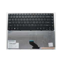 Laptop Keyboard ACER Aspire 4540 for laptop