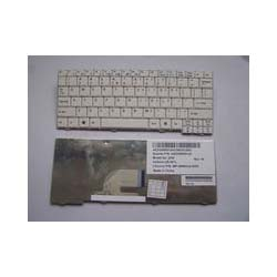 Laptop Keyboard ACER AEZG5R00040 for laptop