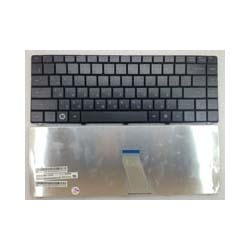 Laptop Keyboard ACER Aspire 4332 for laptop