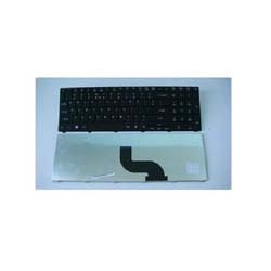 Laptop Keyboard ACER Aspire 5810T for laptop