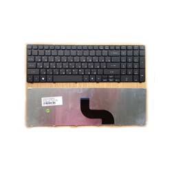Laptop Keyboard ACER Aspire 5536G for laptop