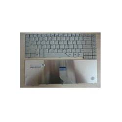 Laptop Keyboard ACER Aspire 4712 for laptop