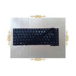 Laptop Keyboard ACER Aspire 4530Z for laptop
