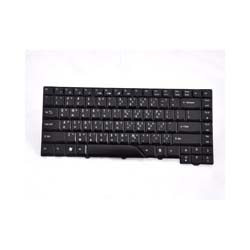 Laptop Keyboard ACER Aspire 4730 for laptop