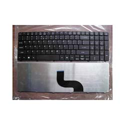 Laptop Keyboard ACER Aspire 5741G for laptop