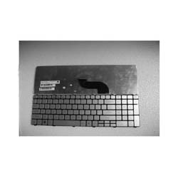 Laptop Keyboard ACER Aspire 5552G for laptop