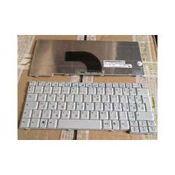 Laptop Keyboard ACER Travelmate 6292 for laptop