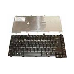 Laptop Keyboard ACER Aspire 5100 for laptop