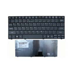 Laptop Keyboard ACER Aspire 5552-3640 for laptop