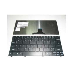 Laptop Keyboard ACER Aspire 1810 for laptop