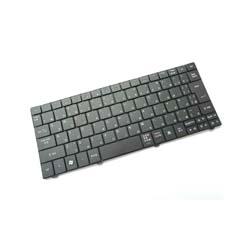 Laptop Keyboard ACER Aspire 1410 for laptop