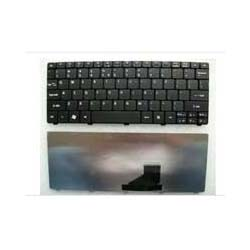 Laptop Keyboard ACER 9Z.N3K82.01 for laptop