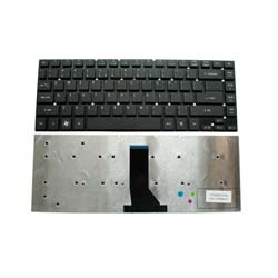 Laptop Keyboard ACER 904QD07C1D for laptop
