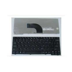 Laptop Keyboard ACER Aspire 2920 for laptop