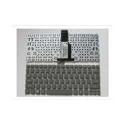 ACER�������` Ultrabook Aspire S3-951 PC���`�ܩ`��