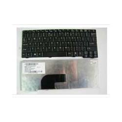 Laptop Keyboard ACER 9J.N9482.21D for laptop